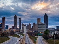 Atlanta area IT Recruiters for Tech Jobs
