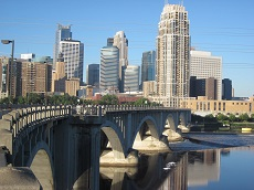 IT Recruiters Minneapolis MN with IT Jobs Technical