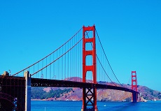 IT Recruiters San Francisco CA with IT Jobs Technical